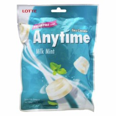 Anytime Milky Mint 74 гр